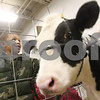 dnews_0227_FFAPettingZoo1