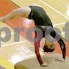 hspts_adv_state_gymnastics_vault1.jpg