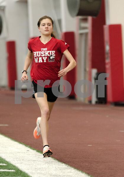 Kelsey Hildreth