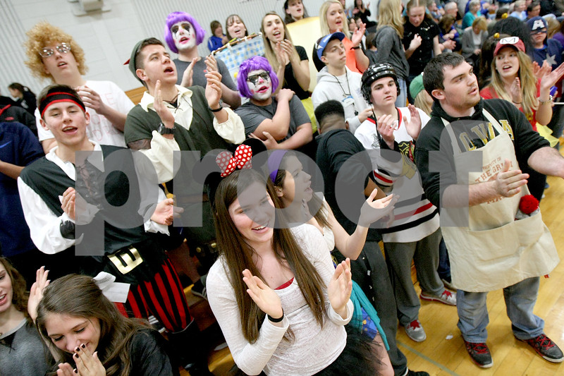 dfeat_0227_hbr_student_section.jpg