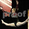 hspts_adv_state_gymnastics_floor6.jpg
