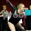 hspts_adv_state_gymnastics_floor4.jpg