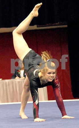 hspts_adv_state_gymnastics_floor2.jpg