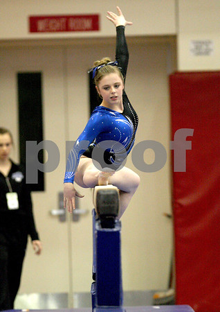 kspts_adv_state_gymnastics_beam3.jpg