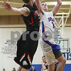 dspts_0226_hbr_ic_bball5.jpg