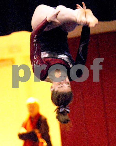 hspts_adv_state_gymnastics_floor8.jpg