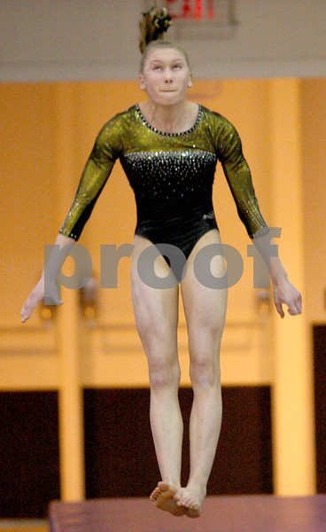 lspts_StateGym_HinsdaleSouth_vault2.jpg