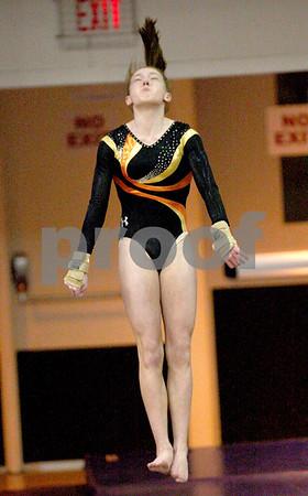 dspts_0223_state_gymnastics_vault3.jpg
