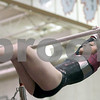 hspts_adv_state_gymnastics_bars4.jpg