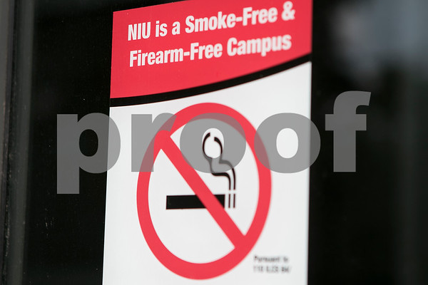dnews_0701_smokefreecampus2