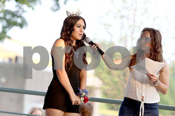 dnews_0703_kirkland_queen2.jpg