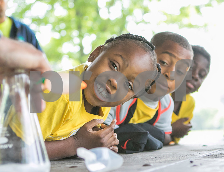 dnews_0708_CampPowerScience2