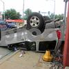 dnews_0709_DeKalbAccident2