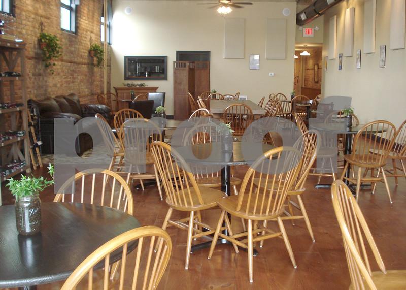 Interior of Tasting Room.JPG