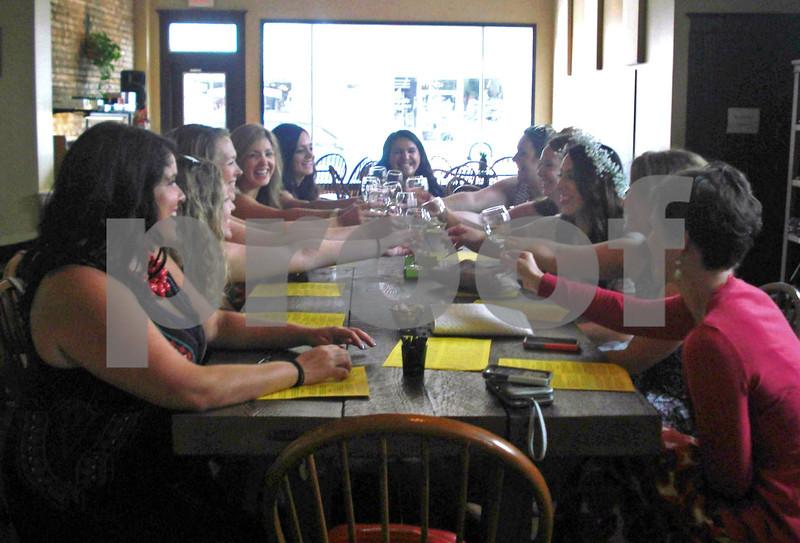 Bridal Party in Tasting Room.jpg