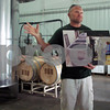Mamoser Teaches Wine Making.JPG