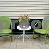 Leifheit's Patio Furniture.JPG