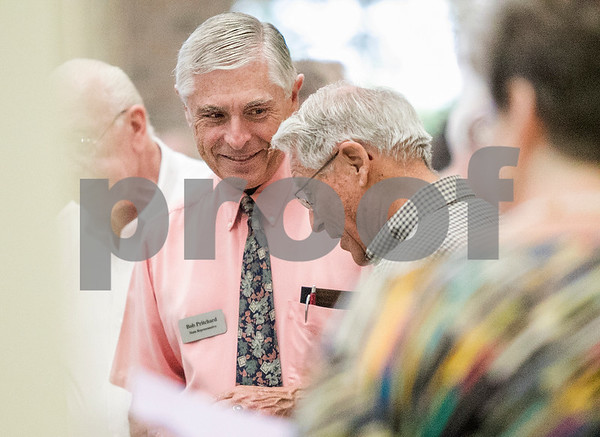 dnews_0724_SeniorFair1