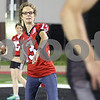 dspts_0725_niu_womens_clinic3.jpg