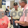 dnews_0724_SeniorFair4