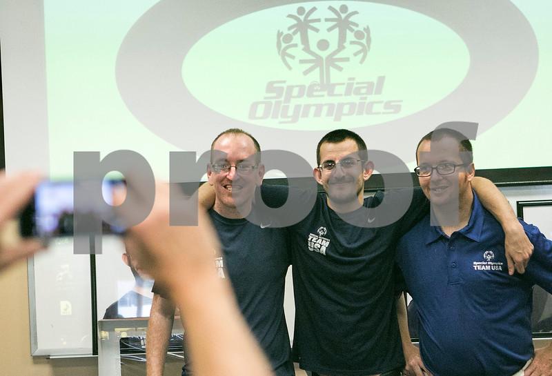 dnews_0721_SpecialOlympics1