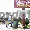 dnews_0718_WendysDemo3