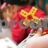 dnews_0728_LegoBuildingStandalone6