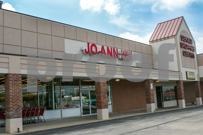 dnews_0729_JoAnn1