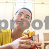 dnews_0728_LegoBuildingStandalone3