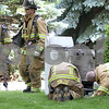 dnews_0604_SycamoreAptOvenFire1