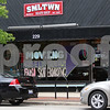 dnews_adv_SmltwnSkateShop