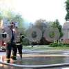 dnews_0602_DeKalbHouseFire3