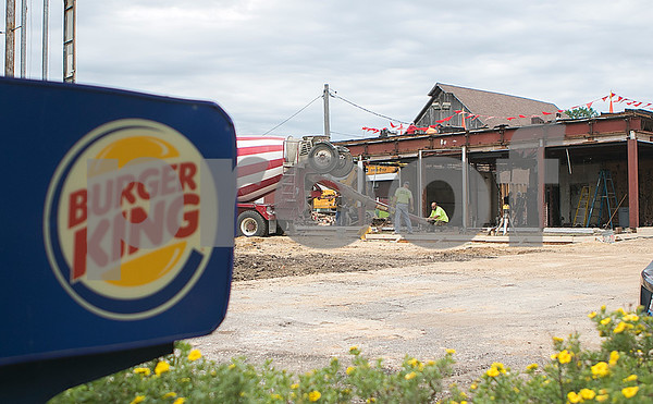 dnews_0613_BurgerKingRedo