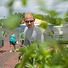 dnews_0610_FarmersMarket1