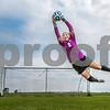 dspts_adv_SoccerPOYChapman1