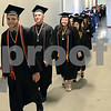 dnews_0608_DeKalbGraduation4