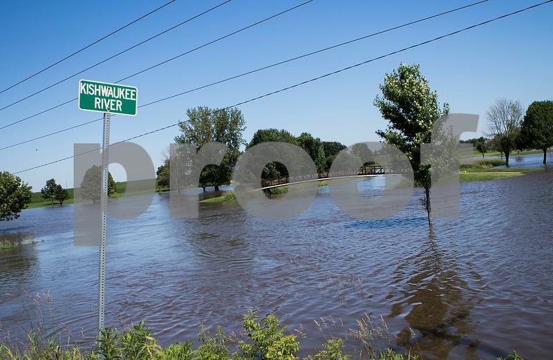 dnews_0617_Flooding2