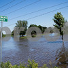 dnews_0617_Flooding2