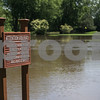 dnews_0617_Flooding1