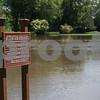 dnews_0617_Flooding1