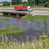 dnews_0617_Flooding5