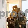 dnews_0303_PoliceTraining1