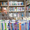 dnews_0304_GenoaLibrary2