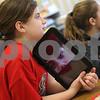 dfea_0313_AfterSchool