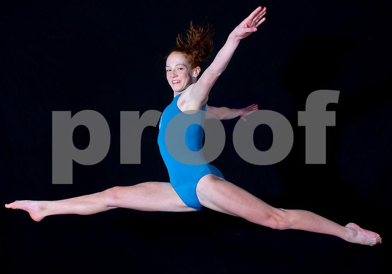 dspts_adv_gymnast_poy.jpg