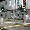 dnews_0312_genoa_fire2.jpg