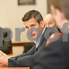 dnews_0311_Kinzinger