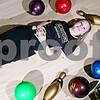 dspts_adv_girls_bowling_POY.jpg