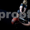 dspts_adv_girls_bball_poy.jpg