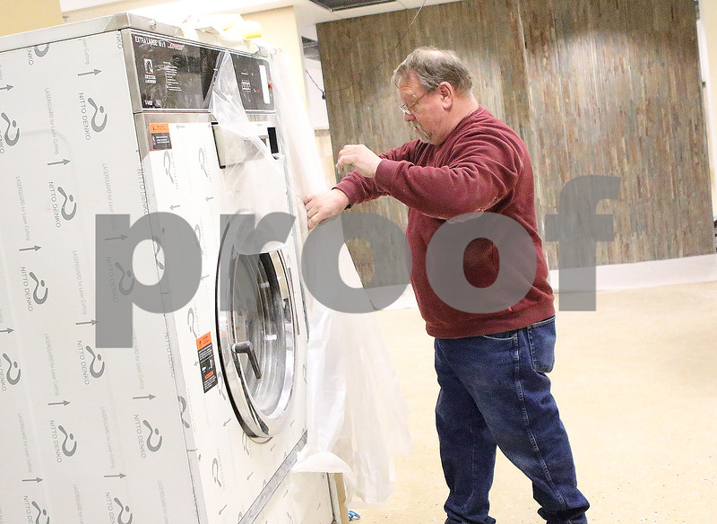dnews_adv_Laundromat4thSt1
